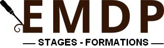 Formation EMDP